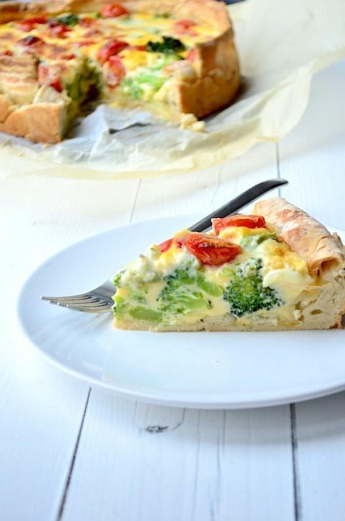 0-recette-d-entrée-froide-tarte-salée-les-meilleures-recettes-pour-le-meilleur-entrée