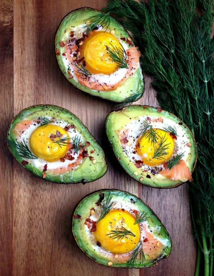 0-recettes-saines-et-gourmandes-idee-recette-pas-cher-manger-sainement-avocado-recette