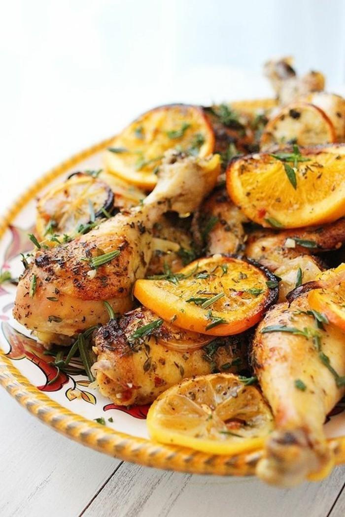0-recettes-saines-menus-équilibrés-poulet-sain-routi-manger-sainement-nos-idees