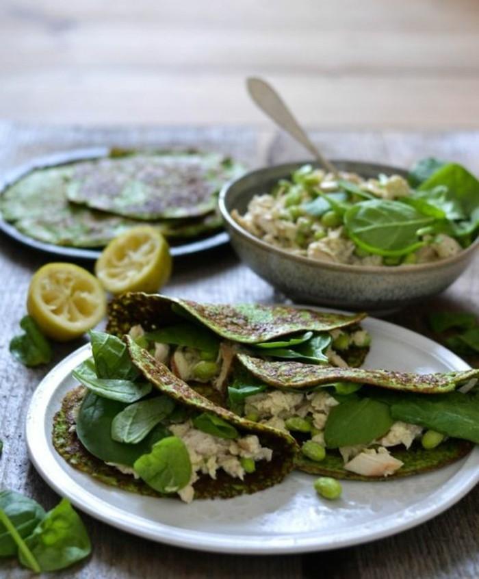 0-repas-equilibré-menu-équilibré-pas-cher-comment-manger-sainement-recette-avec-spinach