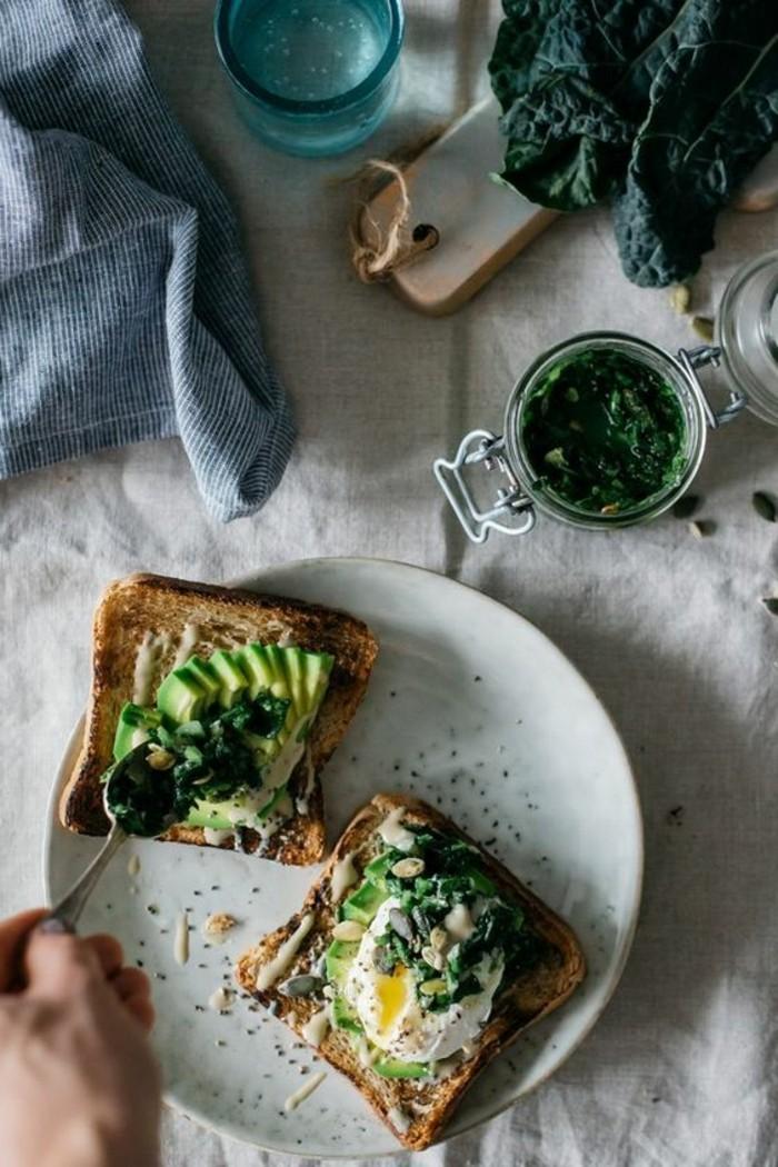 0-repas-equilibré-menu-équilibré-pas-cher-idee-matin-repas