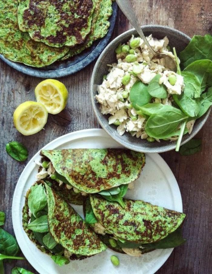 0-repas-equilibré-menu-équilibré-pas-cher-manger-sainement-recette-ave-spinach