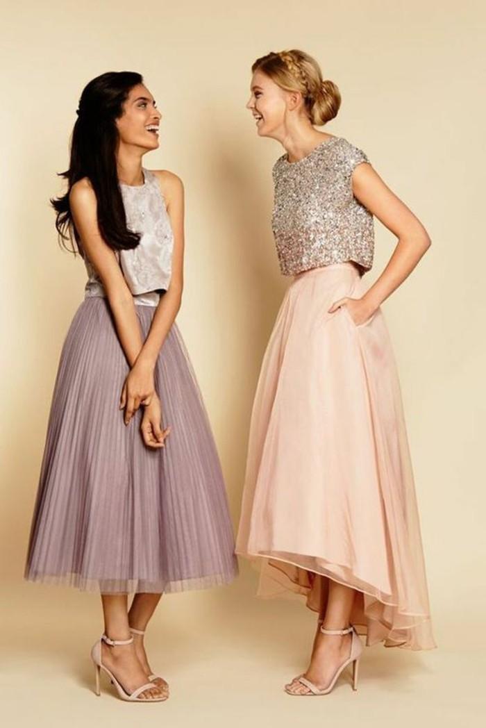 0-robe-de-mariage-pas-cher-robe-de-soirée-pour-mariage-jupe-plissée-longue-en-violette-et-rose