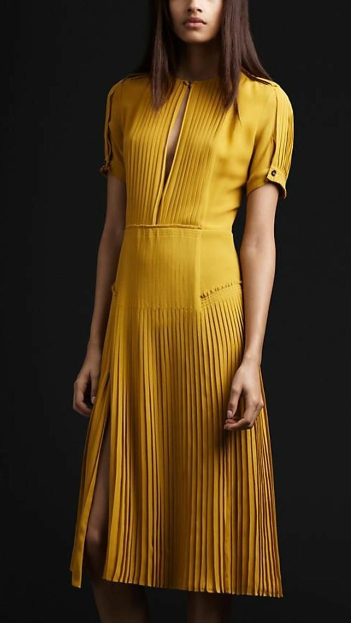 0-robe-plissée-jaune-robe-de-soirée-chic-jaune-tenue-ceremonie-femme-robe-de-soirée-pas-cher