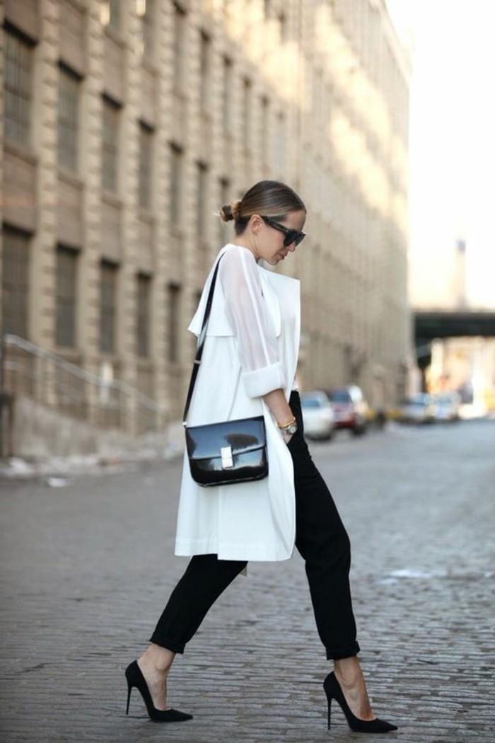 0-s-habiller-en-fonction-de-sa-morphologie-tendances-de-la-mode-femme-pantalon-elegant-noir-femme-talons-hauts