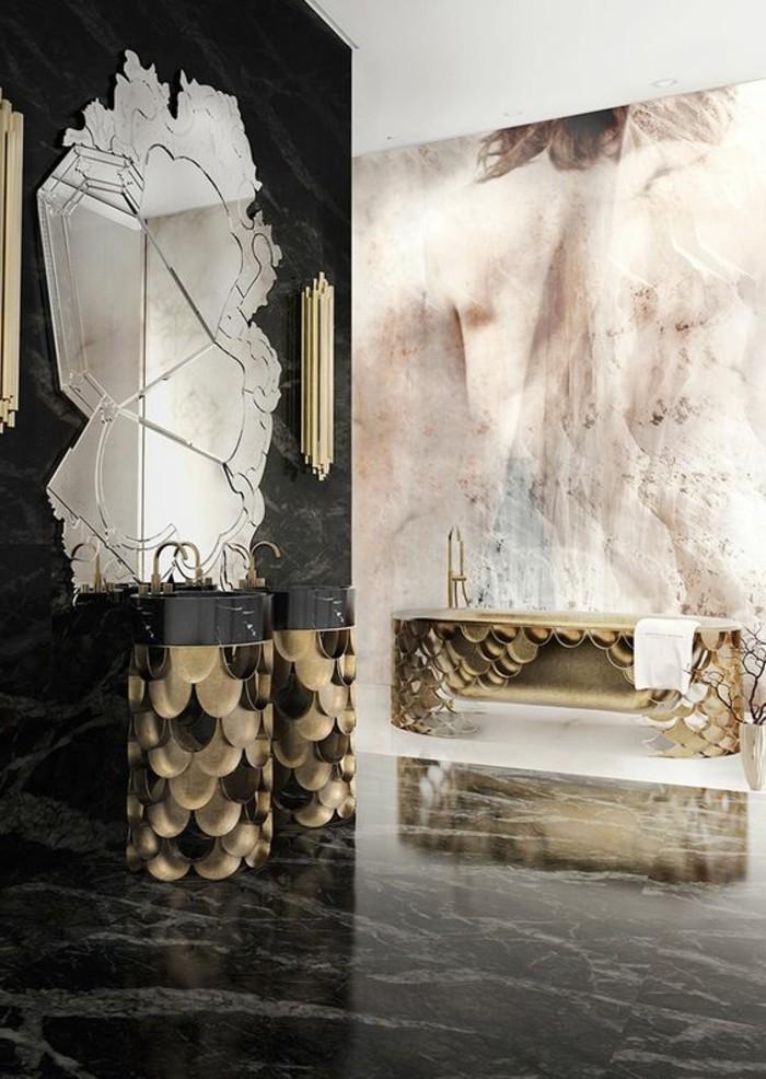 0-salle-de-bain-contemporaine-salle-d-ebain-design-luxe-marbre-noir-miroir-mural-salle-de-bain