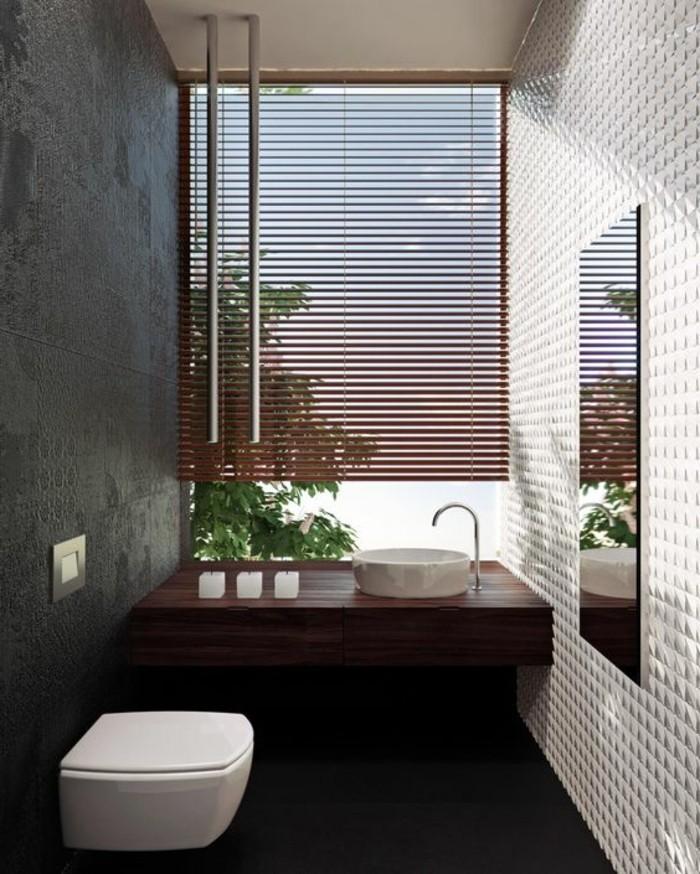 0-salle-de-bain-zen-decoration-salle-de-bain-pas-cher-zen-ambiance-mur-gris-mur-blanc-stores-de-fenetre-salle-de-bain