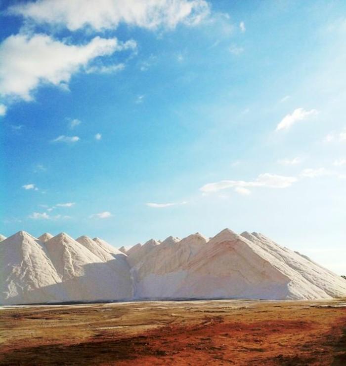 0-salt-mountains-ile-de-majorque-palma-de-majorque-visiter-spain-les-plus-belles-lieux-à-visiter