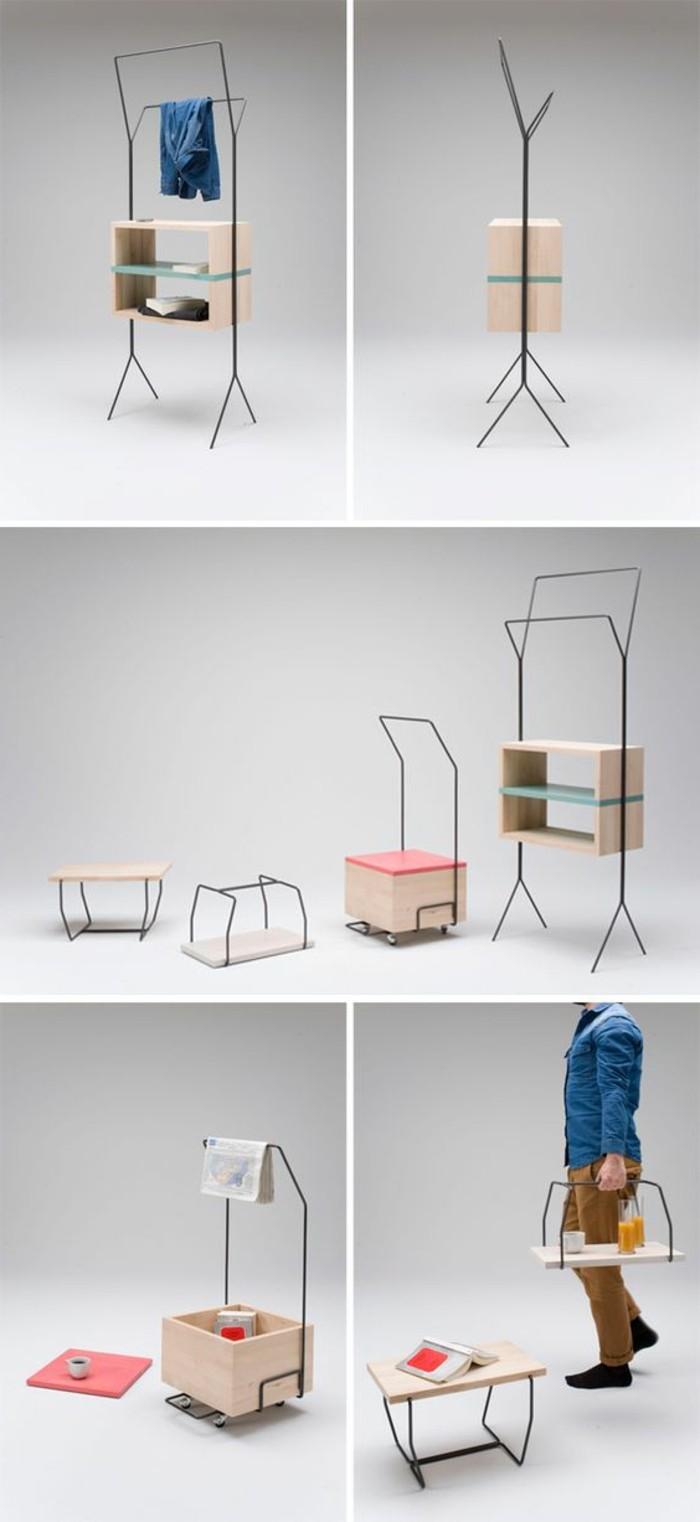 0-tables-basses-gigognes-en-bois-et-fer-meubles-d-appoint-minimaliste