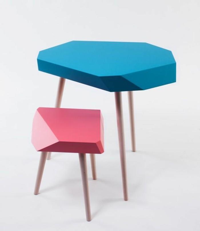 0-tables-colrées-bleu-clair-et-rose-tabe-basse-relevable-ikea-coloré-design
