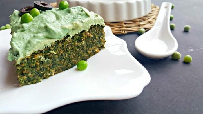 0-tarte-salée-recette-facile-originale-rapide-pas-cher-entrées-froides-originales