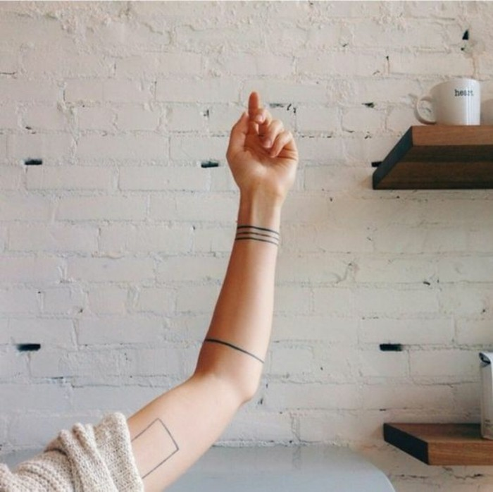 0-tatouage-originaux-femme-tatouages-discrets-femme-nos-idees-pour-vos-tatouages