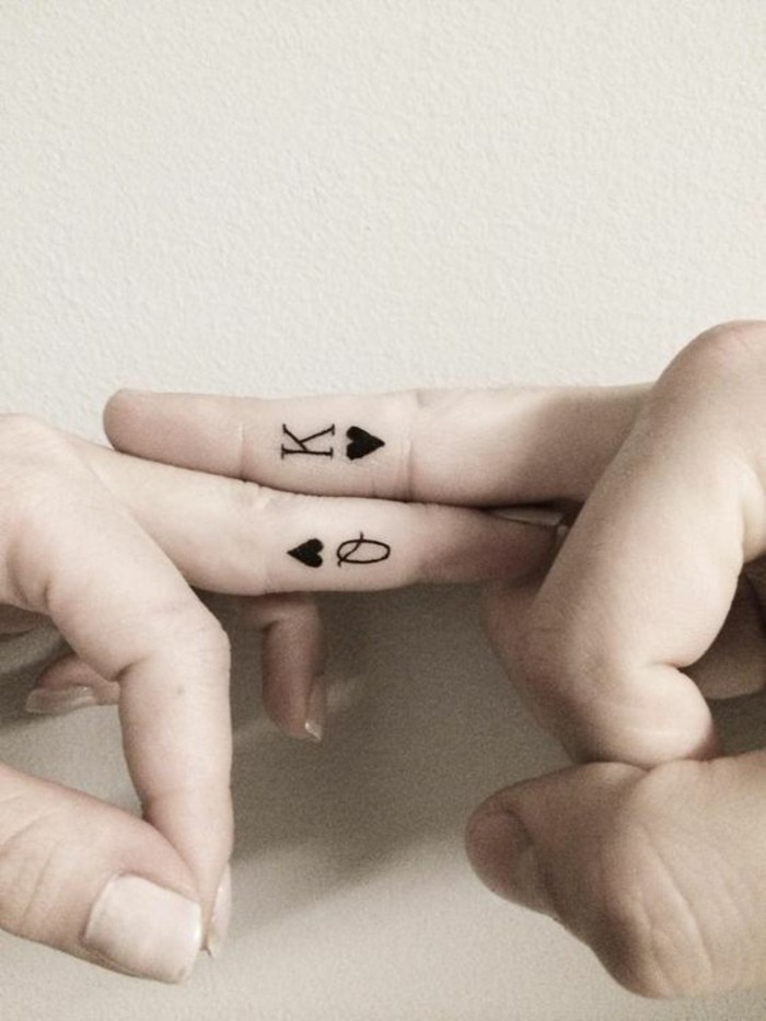 0-tatouage-originaux-les-plus-beaux-tatouages-femme-idees