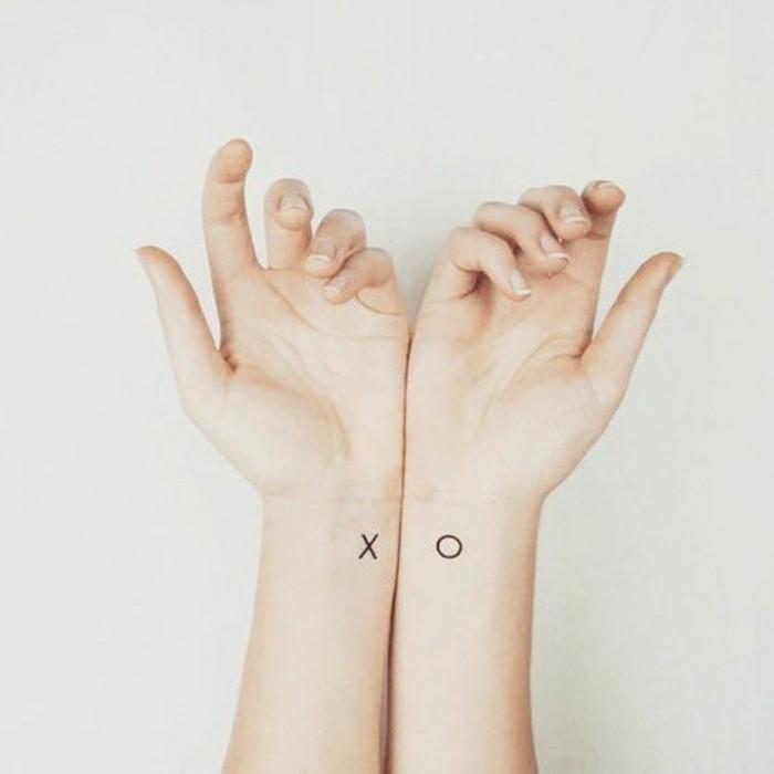 0-tatouages-discrets-femme-les-plus-beaux-tatouages-femme-idees-originale-idee