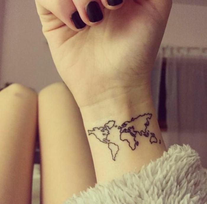 0-tatouages-discrets-femme-les-plus-beaux-tatouages-femme-idees