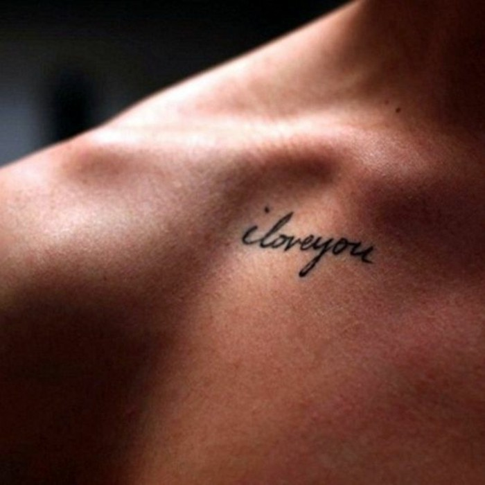 0-tatouages-discrets-femme-tatouage-ecriture-femme-tatouages-discrets-femme