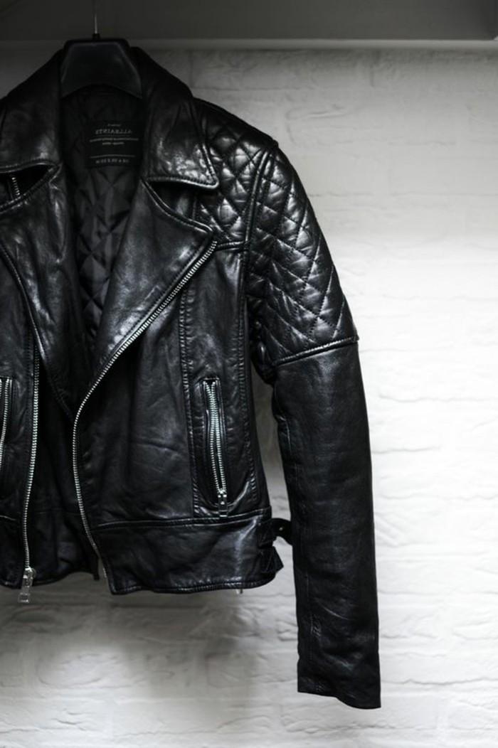 0-veste-cuir-noir-homme-blouson-homme-pas-cher-en-cuir-noir-veste-en-cuir-homme