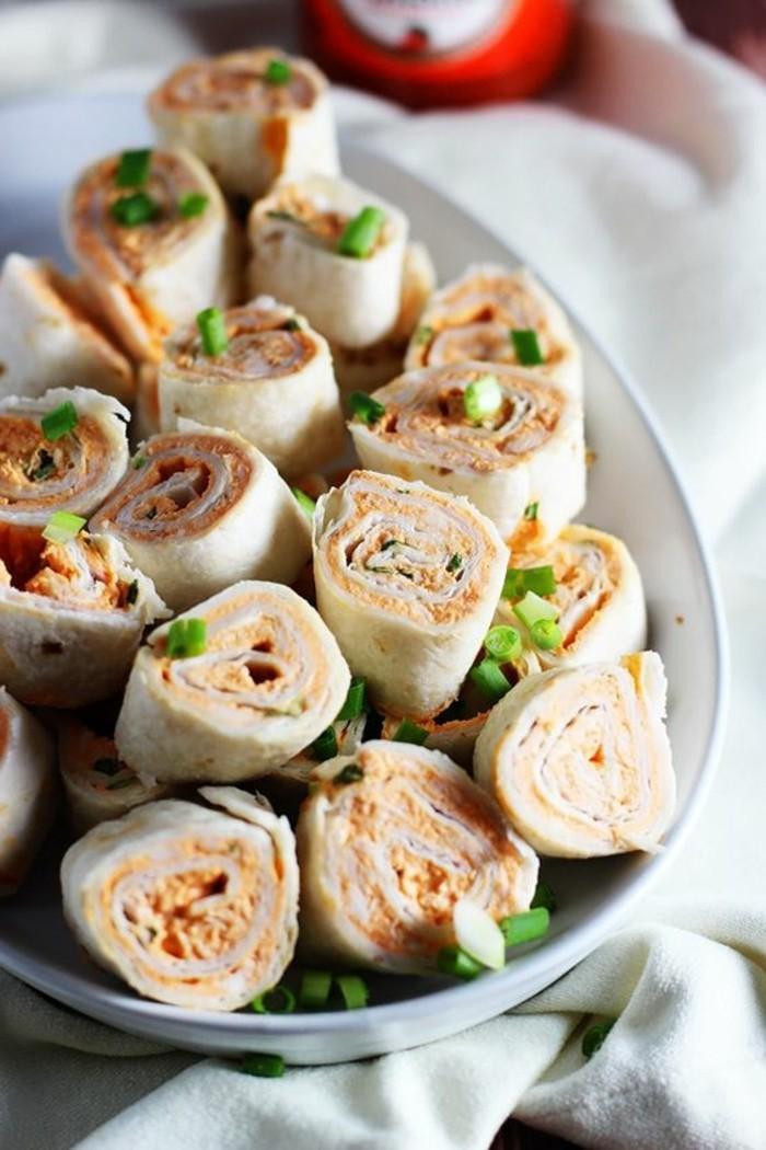 00-crêpes-salés-entrees-froides-recette-d-entrée-originale-les-plus-délicieuses-recettes-d-entrée
