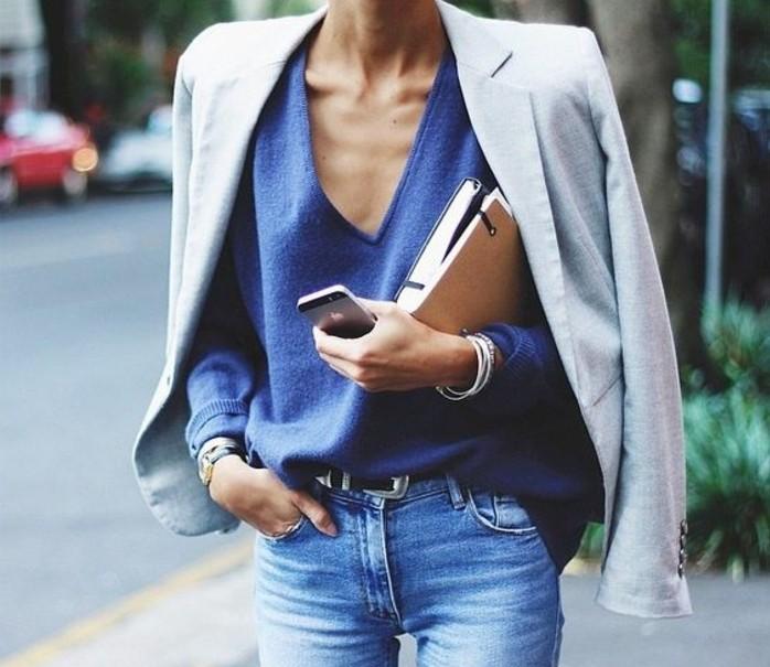 00-jean-taille-haute-s-habiller-selon-sa-morphologie-tendances-printemps-ete-2016