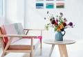 Où trouver votre petite table d'appoint? 57 photos!