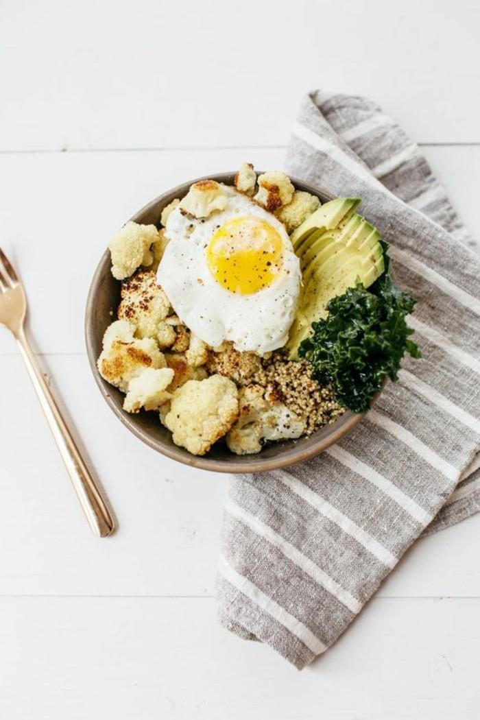 00-recettes-saines-et-gourmandes-menus-équilibrés-manger-sainement