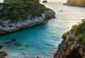 Visiter Palma de Majorque – une destination touristique en vogue!