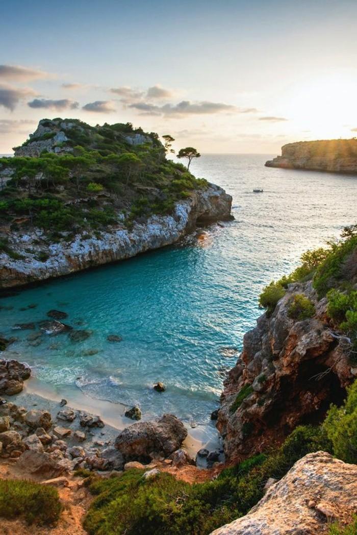 00-visiter-palma-de-majorque-plage-les-meilleures-plages-de-palma-spain