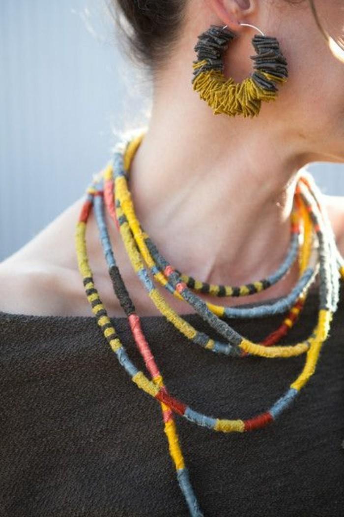 1-bijoux-gemo-femme-pas-cher-comment-porter-avec-style-le-gros-collier