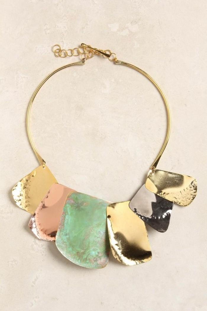 1-bijoux-gemo-originaux-les-plus-originaux-bijoux-gros-collier-femme