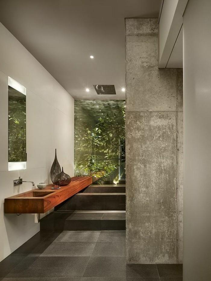 1-carreaux-grands-gris-foncé-meubles-salle-de-bain-zen-idees-deco-salle-de-bain