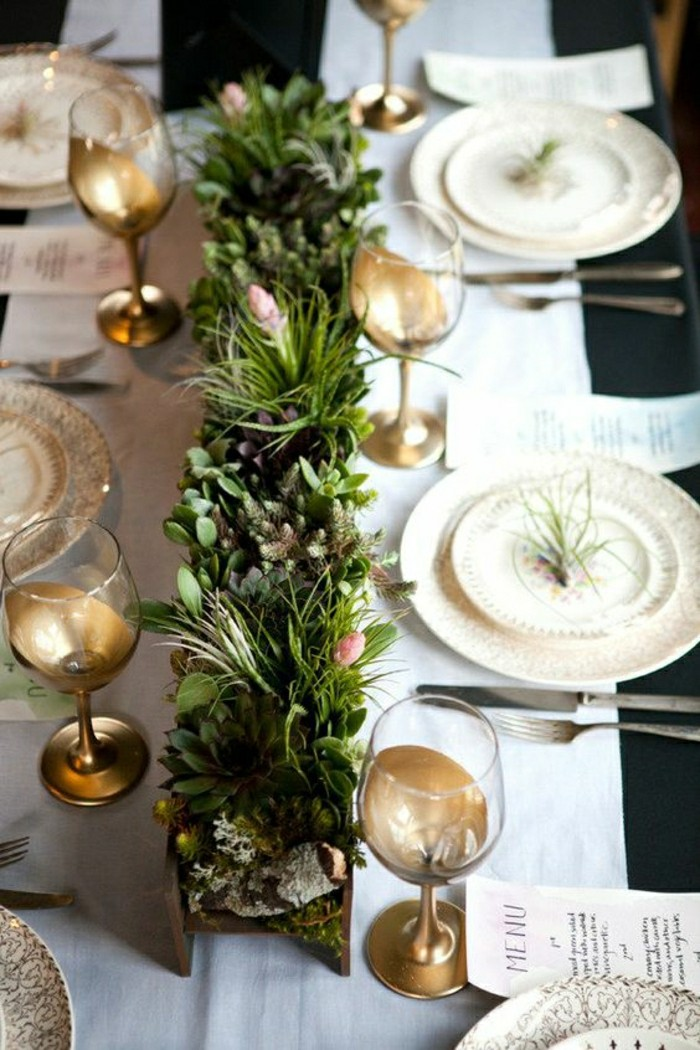 1-centre-de-table-mariage-composition-florale-centre-de-table-branches-verts