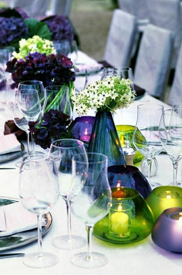 1-centre-de-table-mariage-simple-elegant-decoration-mariage-pas-cher-decoration-table-mariage