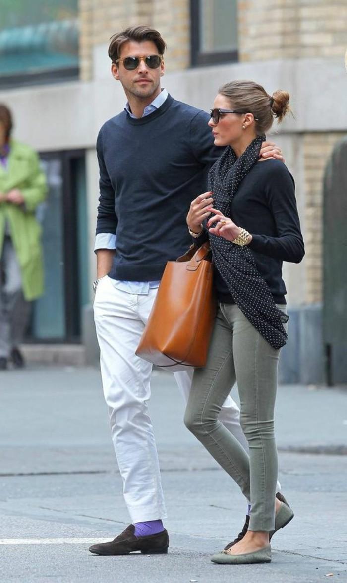 1-comment-s-habiller-classe-selon-les-dernières-tendances-de-la-mode-pantalon-slim-vert