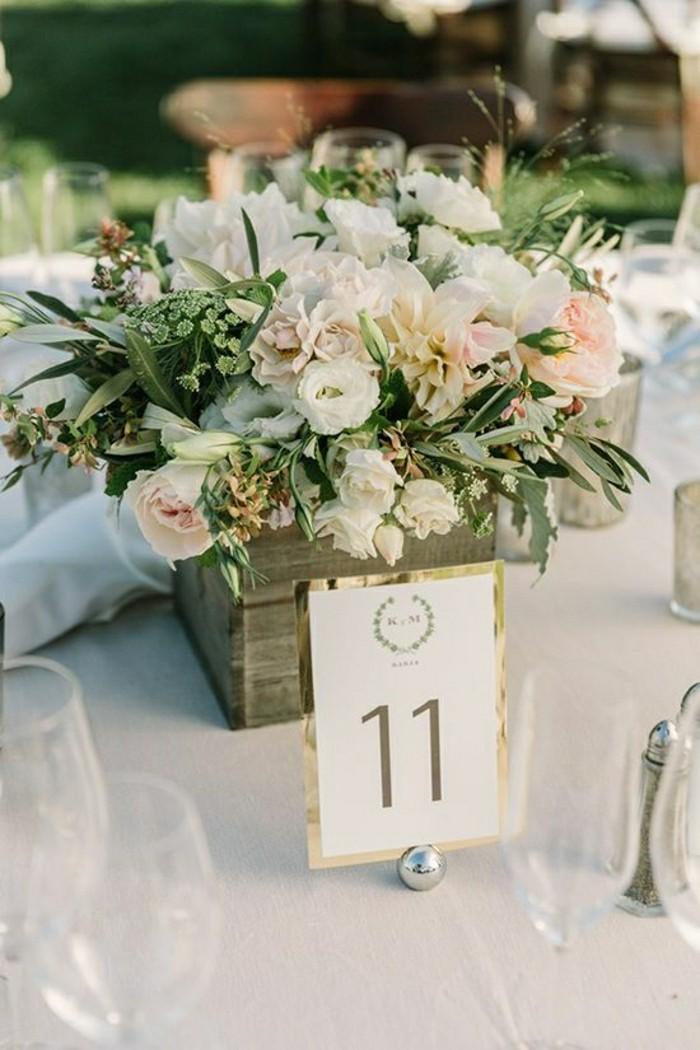 ... de-table-mariage-nos-idees-en-photos-decoration-table-mariage-pas-cher