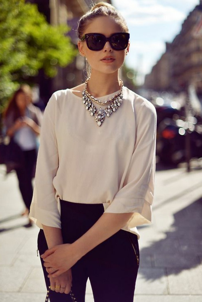 1-gros-collier-chemise-beige-femme-lunettes-de-soleil-noir-femme-bijoux-gemo
