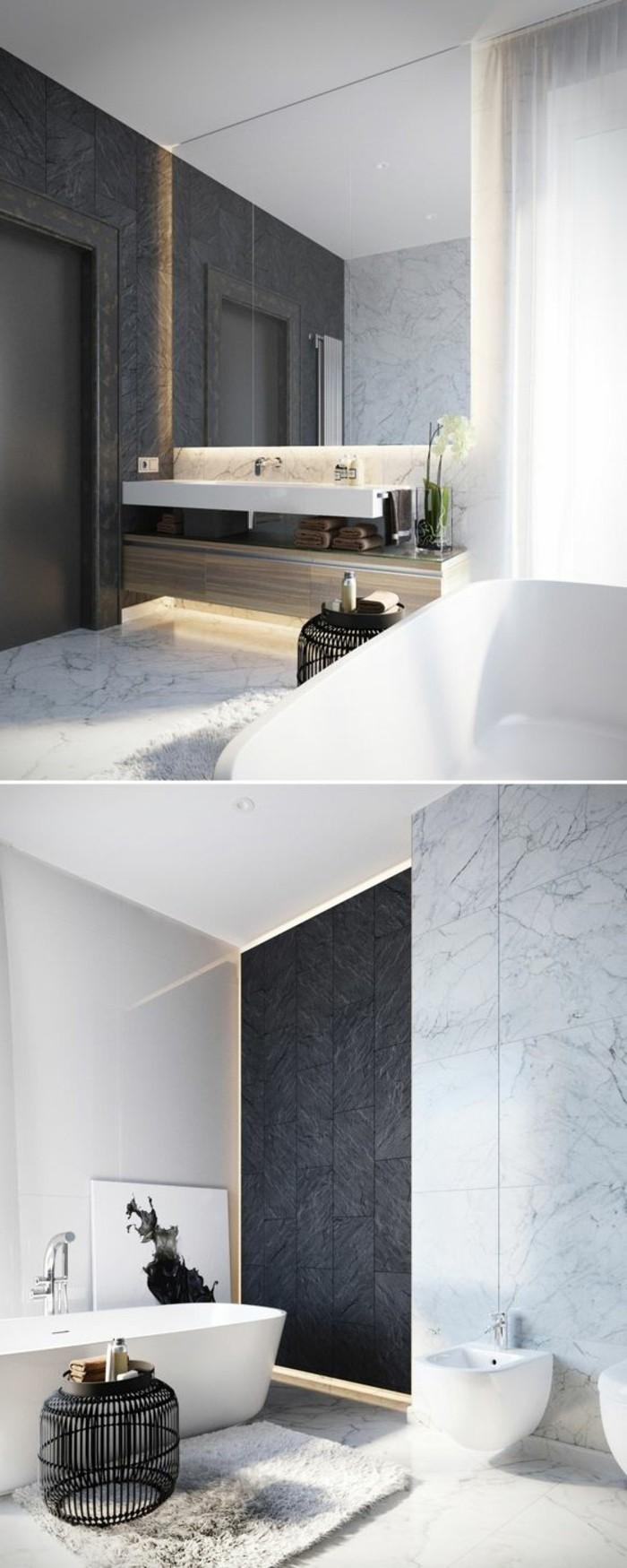 1-idée-faience-salle-de-bain-moderne-sol-en-marbre-dalles-imitant-marbre