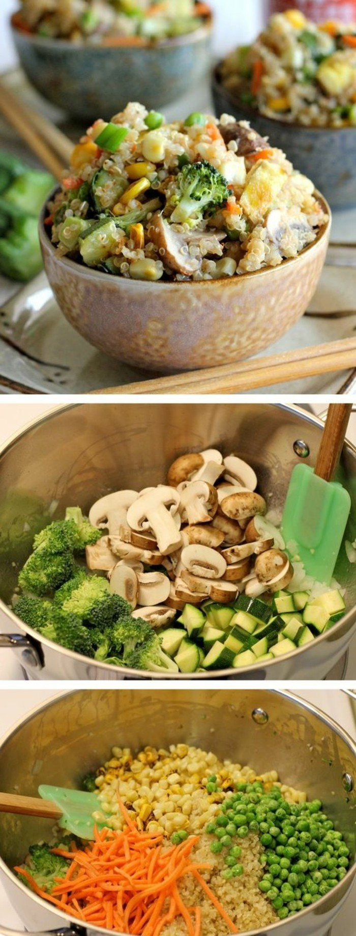 1-idee-repas-equilibre-menu-équilibré-pas-cher-petits-plats-en-quilibres-idees-recettes