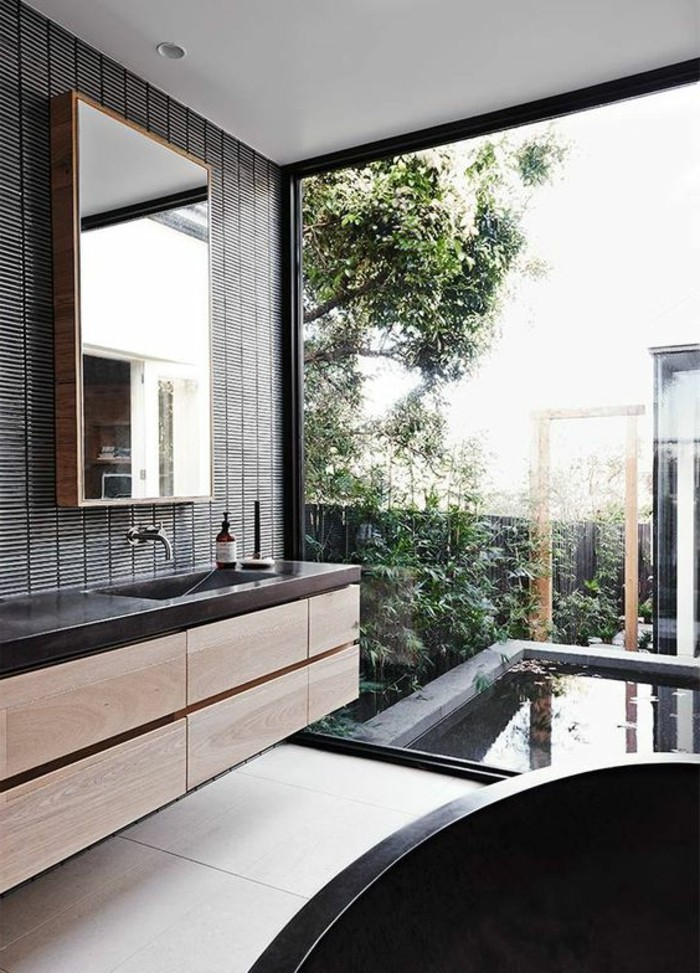 Comment cr er une salle de bain zen for Musique dans la salle de bain