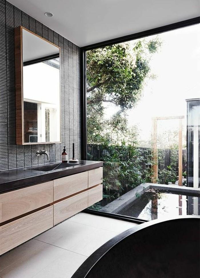 1-la-meilleure-salle-de-bain-zen-carrelage-beige-salle-de-bain-zen-deco-salle-de-bain
