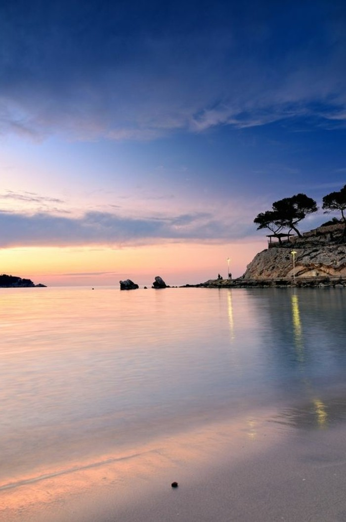 1-palma-de-majorque-plage-les-plus-belles-vues-de-majorque-spain-ile-de-majorque