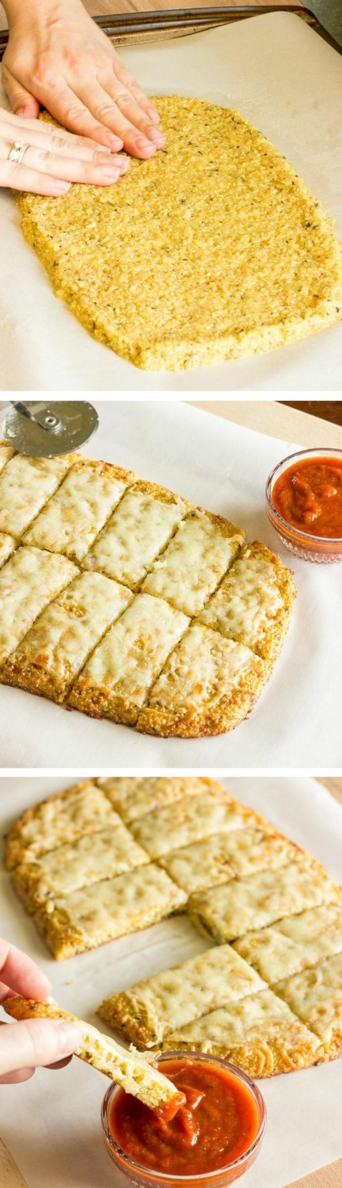 1-quinoa-recette-d-entrée-froide-avec-quinoa-les-meilleurs-recettes-entrees-froides
