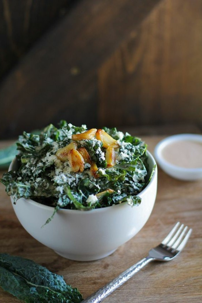 1-repas-equilibré-menu-équilibré-pas-cher-recette-avec-spinach-nos-idees-menu-equilibre-pas-cher