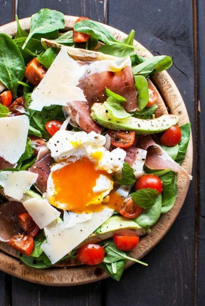 1-repas-equilibré-petits-plats-en-equilibres-idee-repas-equilibre-salade
