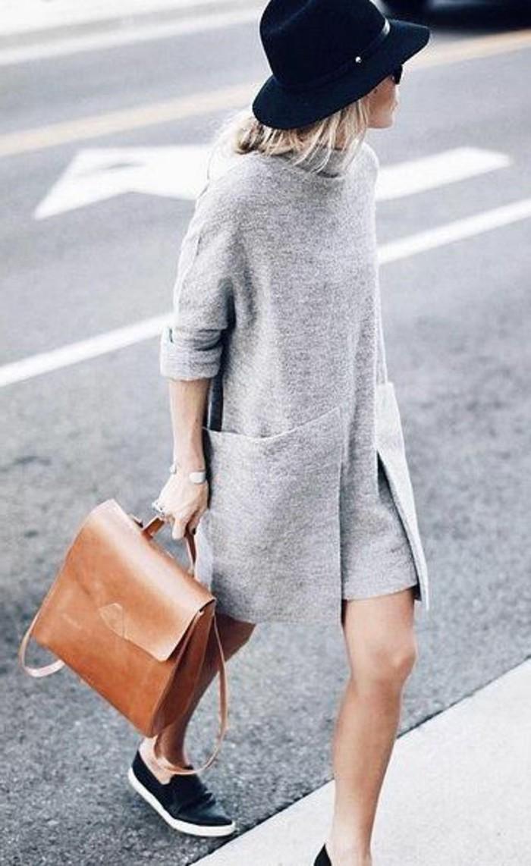 1-s-habiller-en-fonction-de-sa-morphologie-chapeau-noir-femme-sac-en-cuir-marron