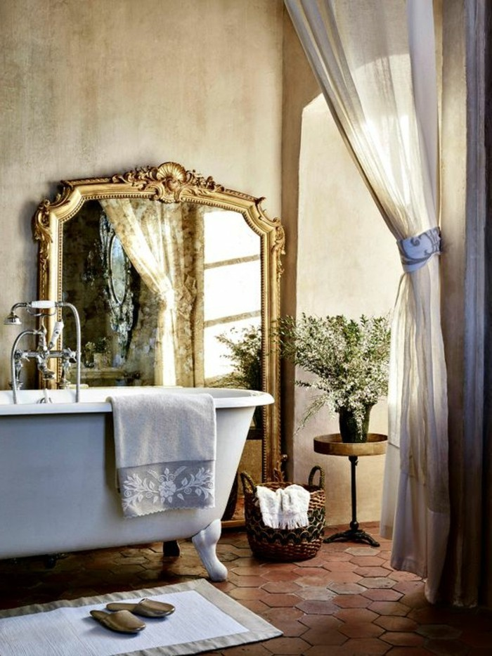 1-salle-de-bain-contemporaine-modele-salle-de-bain-italienne-sol-en-mosaique