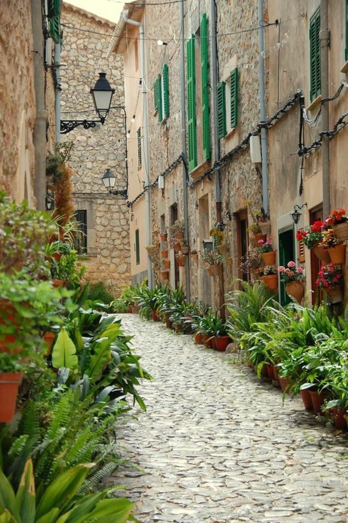 1-valldemossa-les-rues-de-palma-de-majorque-visiter-spain-les-meilleures-villes-a-visiter-en-spain