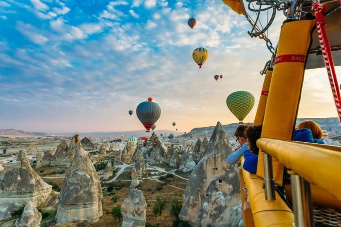 2-Cappadocia-ballon-vol-chose-à-faire-avant-de-mourir-chouette-idée