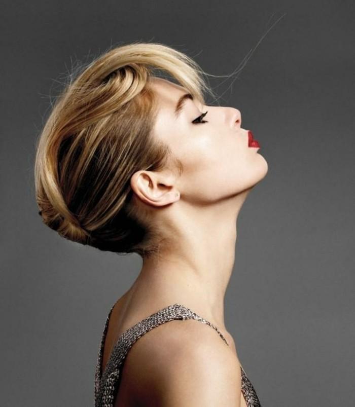 2-belle-coiffure-pour-soirée-coupe-de-cheveux-court-resized