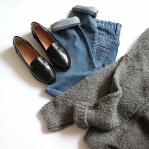 Comment s'habiller selon les dernières tendances? 59 propositions pour être chic!