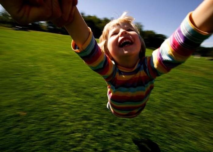 3-laisser-de-trace-dans-le-monde-100-choses-à-faire-avant-de-mourir-faire-quelqu'un-heureux